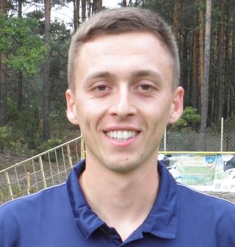 Trener Waldek